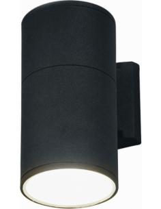 Kinkiet zewnętrzny elewacyjny Fog 1 punktowy IP44 3402 - Nowodvorski