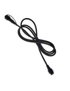 Kabel zasilający przedłużacz do GIRILANDY 2m EKO3834 - Milagro