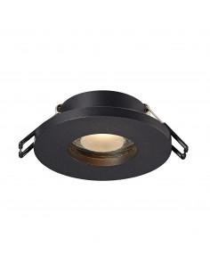 Chipa DL oprawa łazienkowa szczelna IP54 czarna ARGU10-034 - Zuma Line