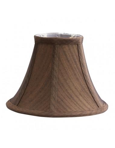 Abażur brązowy LS150 - Elstead Lighting