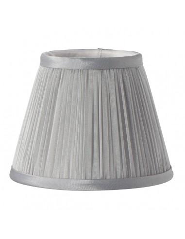 Abażur szary LS200 - Elstead Lighting