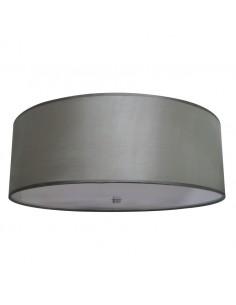 Girona plafon 3 szary 50 LP-2190/3C-50 GRY - Light Prestige