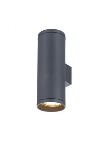Torino kinkiet zewnętrzny IP54 antracyt LP-109/1W-IP54-AN - Light Prestige