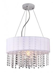 Lampa wisząca Madryt...
