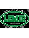 Manufacturer - LEMIR