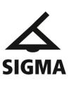 Manufacturer - Sigma